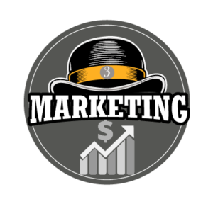 Five-Hats-Marketing-Services-Icon