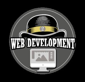 Five-Hats-Web-Development-Icon