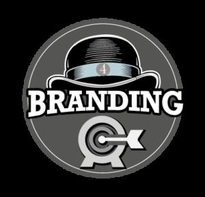 5-HC-Branding